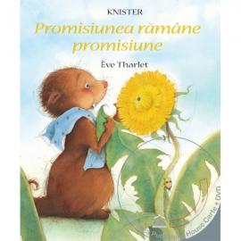 Promisiunea rămâne promisiune