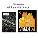 Pachet Fabulafia nr. 7 + DoR nr. 27