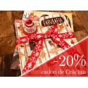 FABULAFIA - Pachet de Crăciun